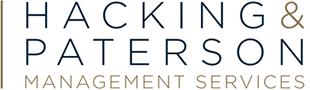 Hacking & Paterson Management Services