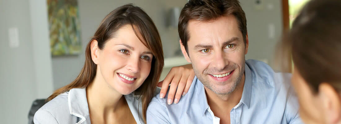 Property Factoring for Homeowners