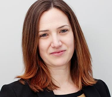Emma Blair