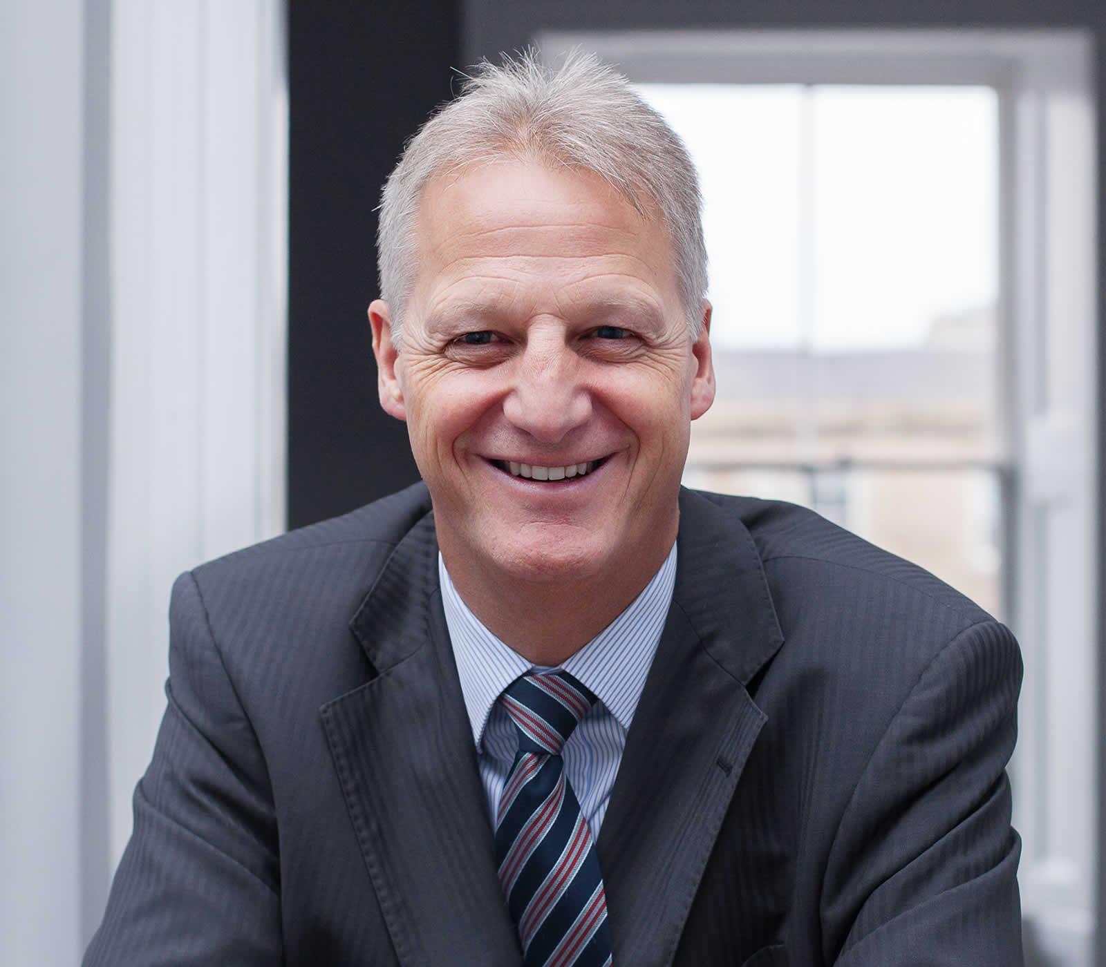 Neil Watt