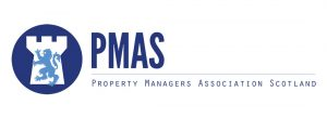 PMAS Annual Conference – Tuesday 7th November