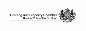 Annual Report of Scottish Tribunals