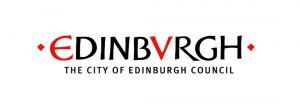 City of Edinburgh Council – Shared Repairs Missing Share Service