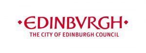 The City of Edinburgh Council – Shared Repairs Missing Share Service