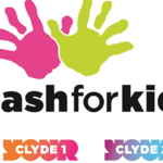 Radio Clyde Cash for Kids
