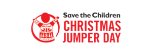 Save the Children – Christmas Jumper Day