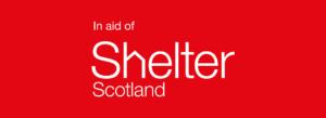 Shetland Scotland Article