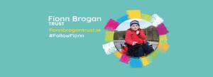 The Fionn Brogan Trust