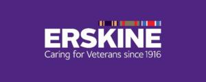 Erskine Park Care Home