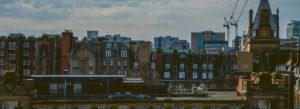 Property Factors (Scotland) Act 2011 – Code of Conduct for Property Factors