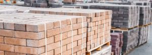 Construction and Supply Chain Pressures